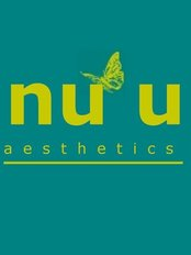 nu-u-aesthetics - Medical Aesthetics Clinic in the UK
