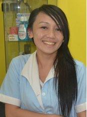 YN Chan Dental Surgery - Dental Clinic in Malaysia