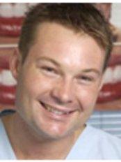 Martin Place Dental Health - Dr Adam Alford