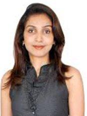 Skin Nir-vana - Medical Aesthetics Clinic in India