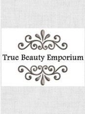 True Beauty Emporium - Massage Clinic in Ireland