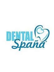 Dental Spana - Dental Clinic in Mexico