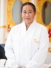 Kingdom Dentistry of Hat Yai - Dental Clinic in Thailand