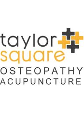 Taylor Square Osteopathy - Osteopathic Clinic in Australia