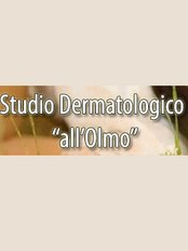 Studio Dermatologico All Olmo - Dermatology Clinic in Italy