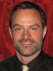 Ambrosi Place Dental Care - Dr Jason Wasylyk