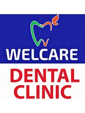 Welcare Multi Speciality Dental Clinic - Dental Clinic in India