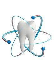Ankit Multispeciality Dental Clinic - Dental Clinic in India