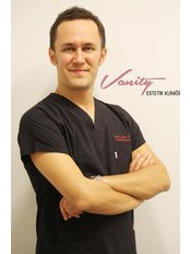Vanity Plastic Surgery Hospital - Plastic Surgery Clinic in Turkey
