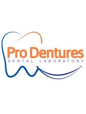 Pro Dentures - Dental Clinic in the UK