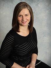 Dr. Urszula Barrios - Dental Clinic in Canada