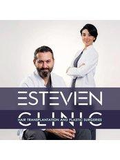 Dr Okan Morkoc - Dr. Okan Morkoc & Dr. Esin Egilmez