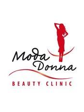 Moda Donna Beauty Clinic - Beauty Salon in Ireland