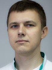 Dental Clinic Standard - Dental Clinic in Russia