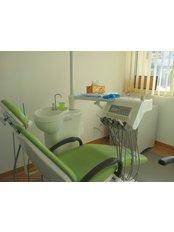 CMI Dr. Bobis - Dental Clinic in Romania