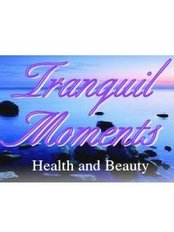 Tranquil Moments - Massage Clinic in the UK