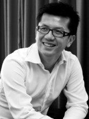 Amaris B. Clinic - Dr Ivan Puah