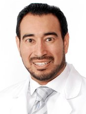 Cirugia Plastica Monterrey - Plastic Surgery Clinic in Mexico