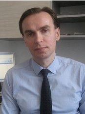 Dr. J. Paļčiha - Dermatology Clinic in Latvia