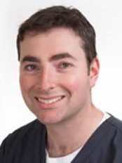 Waterford Periodontics & Implants Dentistry - Dental Clinic in Ireland