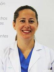 Masvida Reproduccion - Fertility Clinic in Spain
