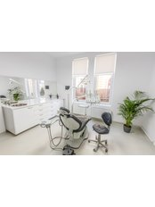Omnia Dental - Dental Clinic in Romania