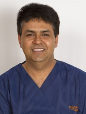 Your DentalCare - Dr Asrar Ahmed
