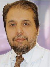 Refresh Clinic - Plastic Surgery Clinic in Saudi Arabia