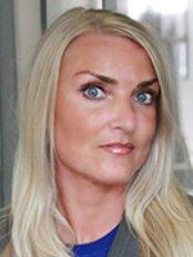 5th Avenue Cork - Beauty Salon in Ireland