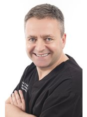 Precision Dental - Dr Stephen Ball