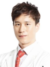 Hus-hu Dermatology Clinic - Apgujeong - Medical Aesthetics Clinic in South Korea