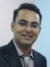 Dr Brijesh Patel's Brij Dental Clinic & Implant ce - Dental Clinic in India