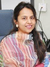 IVF Pune - Fertility Clinic in India
