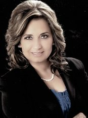 Bucardo Dental Clinic Plus - Dr Sandra Bucardo