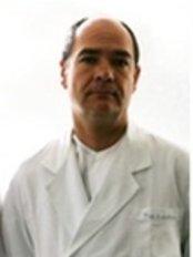 Fiv Center Madrid - Madrid - Fertility Clinic in Spain