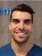 Cronulla Dental Centre - Dental Clinic in Australia