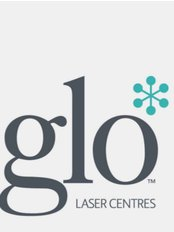 Glo Laser Centres Mid Valley Mega Mall - Medical Aesthetics Clinic in Malaysia