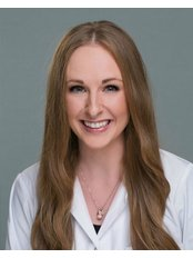 Aspire Dental Regina - Dental Clinic in Canada