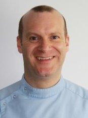SpaDental Wotton-under-Edge - Dental Clinic in the UK