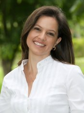 Galerias Dental Specialists Cima Hospital - Dr Paola Carranza