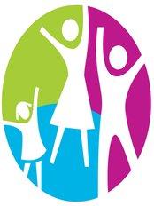 Absolute Care Pediatrics - General Practice in US