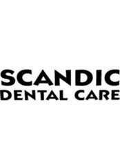 Scandic Dental Care - Dental Clinic in the UK