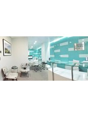 DHI Philippines - Direct Hair Implantation - Welcome to DHI- Medical Hair Restoration Experts