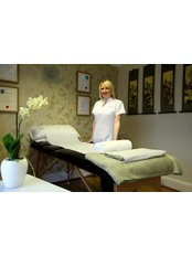 Panacea Traditional Acupuncture - Sandbach - Acupuncture Clinic in the UK