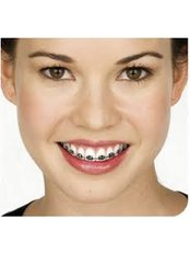 Dr. Kadus Orthodontic And Dental Clinic - Orthodontic Braces