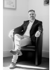 Kildare Psychotherapy & Counselling - Psychotherapy Clinic in Ireland
