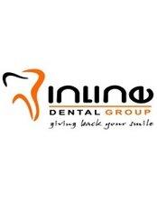Inline Dental Group - Dental Clinic in Australia
