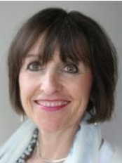 Halsey Opticians - Eye Clinic in the UK