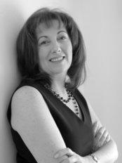 AcornAesthetics - Nurse Practitioner Allison RGN NIP BSc