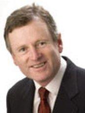 Heber Davis Skin Clinic - Dr Geoffrey Heber